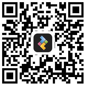 知客CRM 安卓App下载二维码