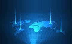 详解知客CRM的统计模块:战略地图