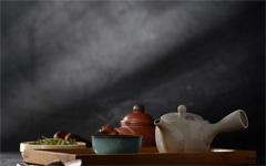 知客CRM-茶叶销售公司的成功秘诀