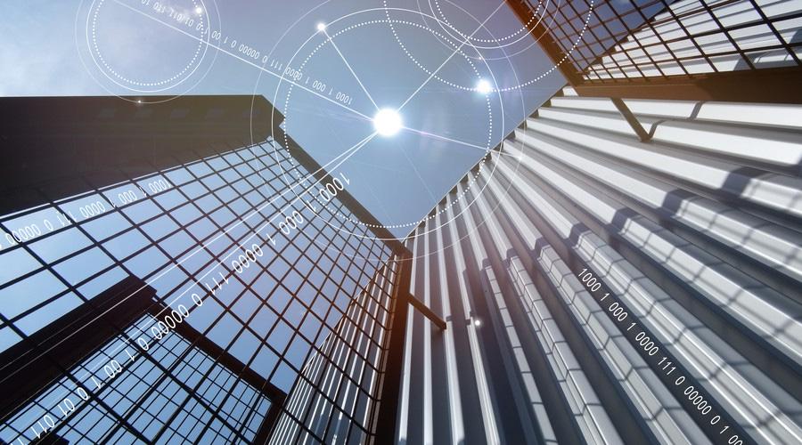 知客CRM-IT行业解决方案
