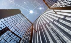 知客CRM信息服务行业解决方案