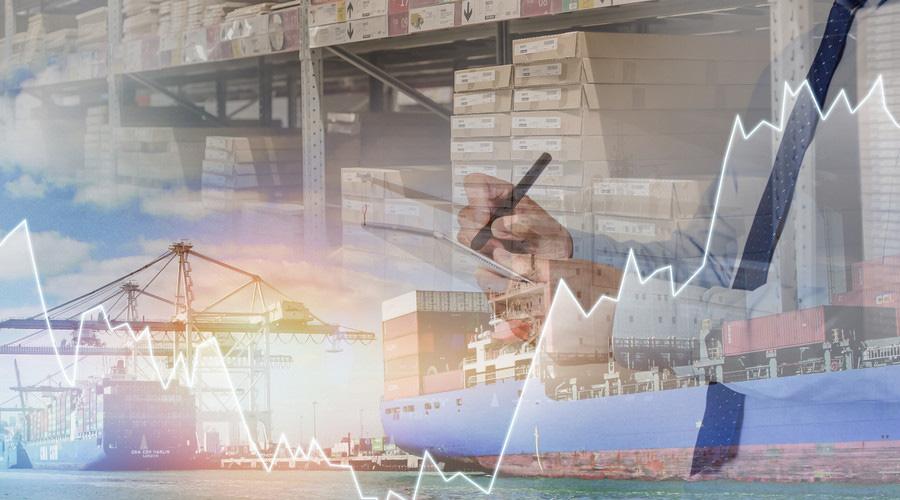 知客CRM产品销售管理指南
