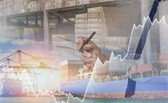 演示视频:知客CRM产品销售管理指南