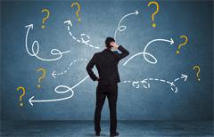 知客CRM强大的销售流程管理破解销售难题