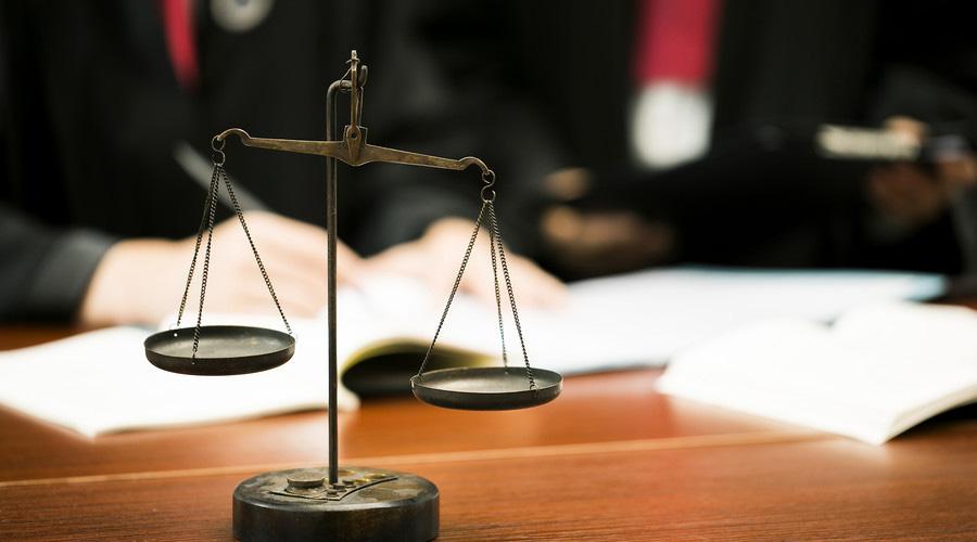 知客CRM流程管理案例-律师事务所CRM