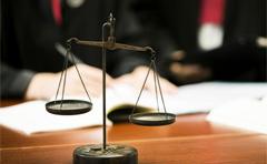 演示视频:律师事务所CRM的流程管理