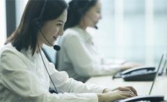 知客CRM与CallCenter呼叫中心对接