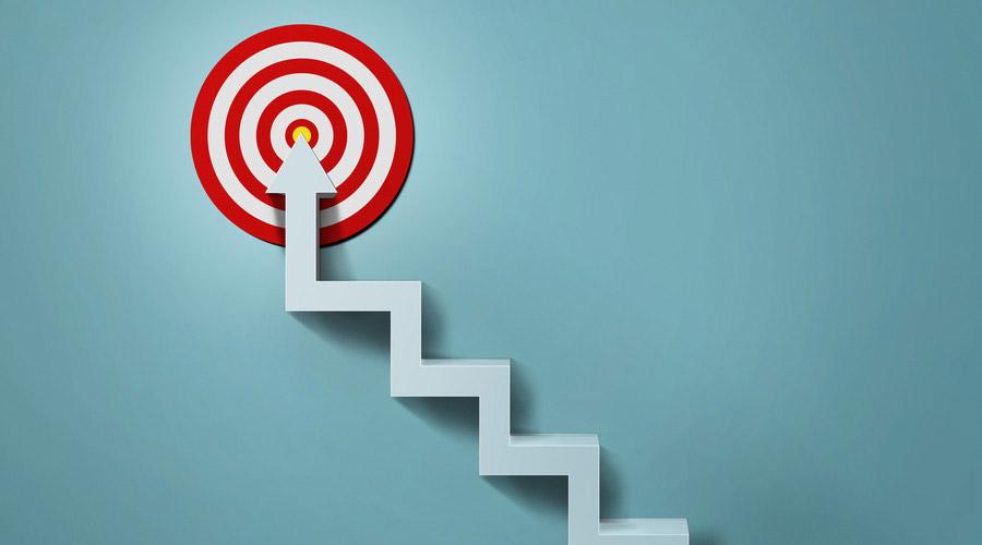 企业在选择CRM之前要做什么