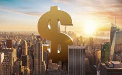 金融服务行业CRM解决方案