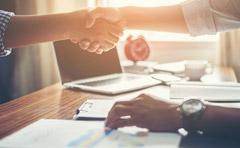 CRM如何帮助企业维护好客户关系
