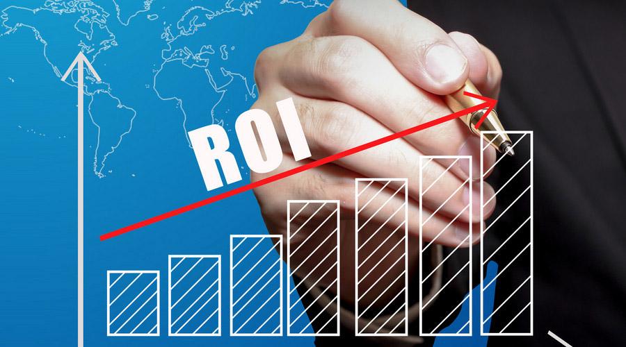 知客CRM为企业提供的五大价值