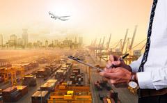 外贸内销型企业如何使用CRM