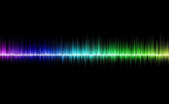 知客CRM中的客户声音管理