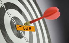 三个B2B销售策略助您赢得更多客户