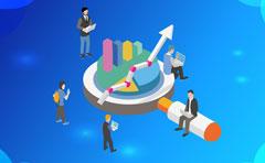 什么是客户关系管理?为什么要用CRM?
