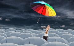 销售机会管理:丢单之后该怎么办?
