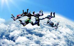使用CRM软件来培训你的销售团队