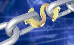 如何通过CRM来维系客户增加企业利润