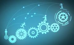 知客CRM五步将潜在客户转化为付费客户