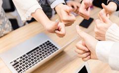 小微企业为什么更需要CRM