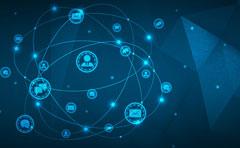 通过企业信息查询接口快速获取潜在客户