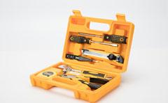 优秀销售人员常用的七种工具