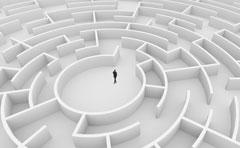 有技术人员的公司应该自己开发CRM吗?
