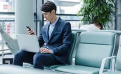 移动CRM APP:提高销售效率的四种方法