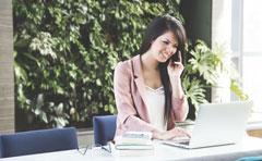 通过CRM提升客户体验获得竞争优势