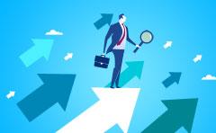 CRM如何提高销售线索转化率
