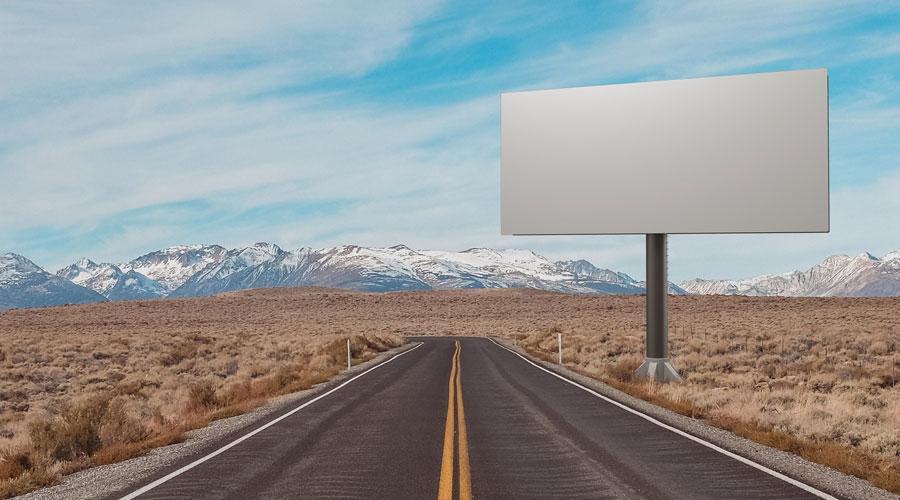 知客CRM户外广告行业解决方案