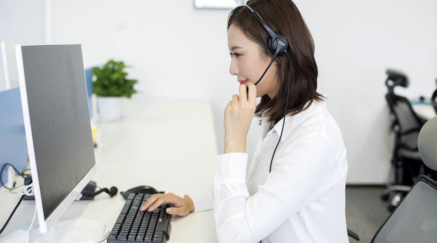 知客CRM如何管理客户投诉