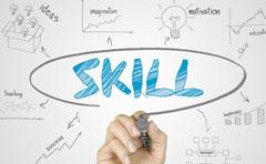 CRM销售过程中有哪些客户管理技巧