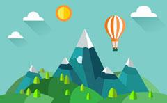21条让小型企业加快发展的思路