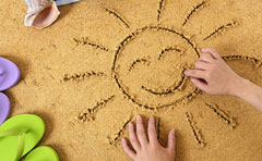 提高客户满意度的六个简单方法