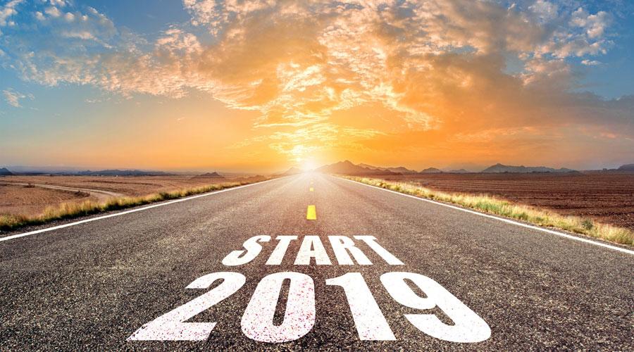 面向2019:知客CRM2018年软件更新汇总