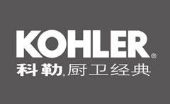 知客CRM成功案例:科勒(中国)