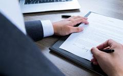 在CRM中管理销售订单有哪些好处