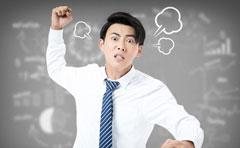 为什么有些销售人员很讨厌CRM