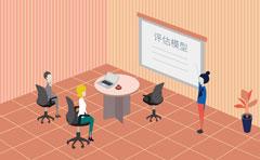 通过CRM线索评分激励您的销售团队