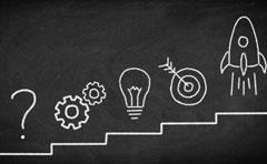 中小企业购买CRM要注意哪些问题