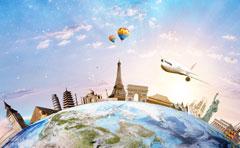 客户旅程如何推动盈利增长(上)