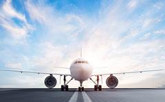 客户旅程如何推动盈利增长(下)