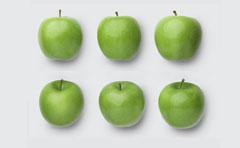 知客CRM智能表单支持个性化布局