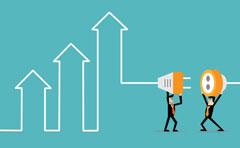 知客CRM有助于B2B企业的七个方法