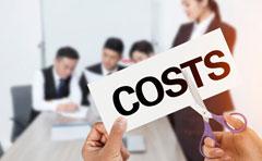 发现CRM系统的隐性成本