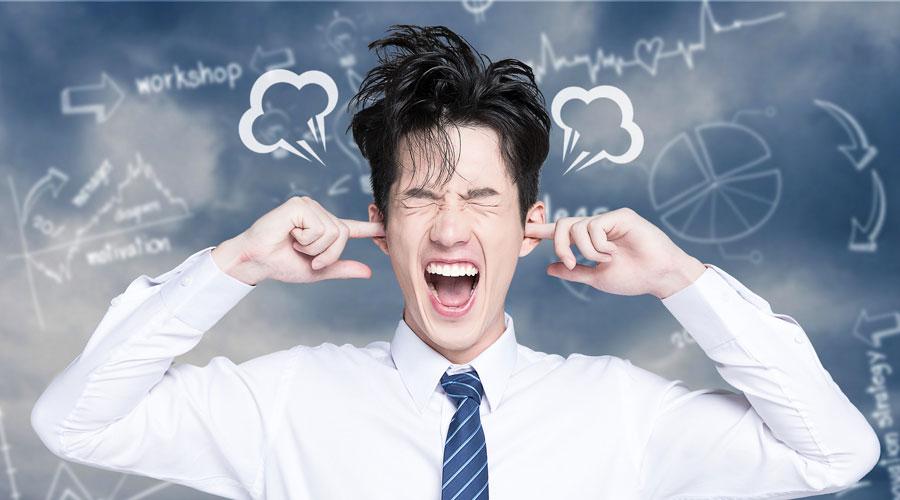 如何使用CRM来减轻销售压力