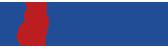 知客CRM签约厦门斯坦道科学仪器股份有限公司