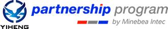 知客CRM签约上海翼衡仪器设备有限公司