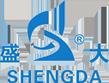 知客CRM签约台州市盛大塑胶机械有限公司